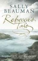 Recommended by Daphne Du Maurier's publisher