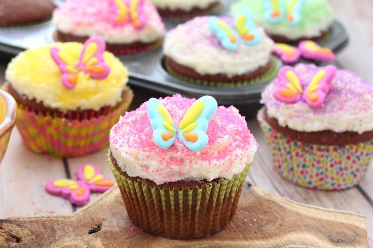 Pin by Marcie Muirbrook Sampson on Cakes! | Pinterest