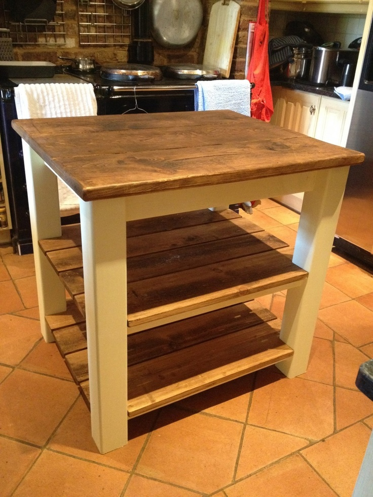 square kitchen island for the home pinterest
