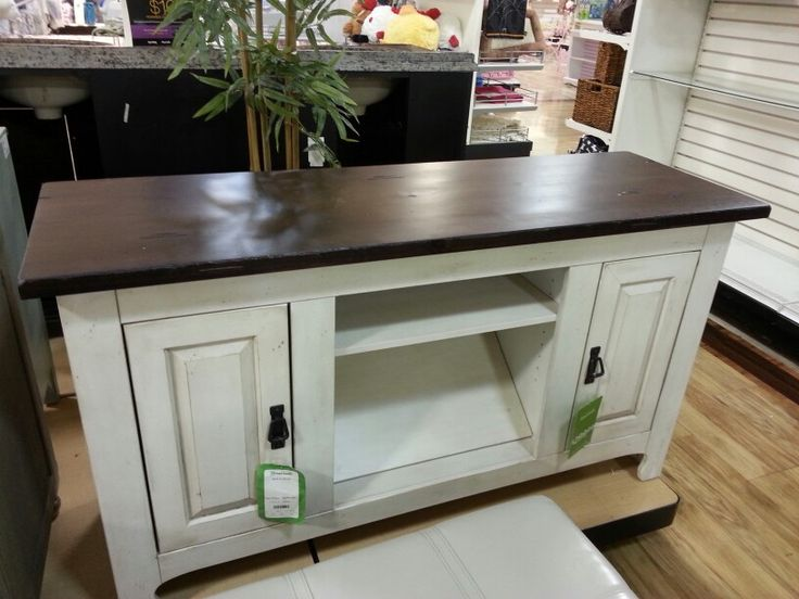 Best Home Goods Our Tv Stand Living Rooms Pinterest 400 x 300