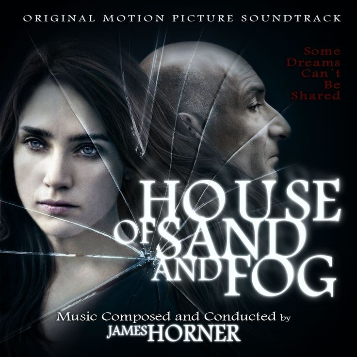 house of sand and fog synthesis All about house of sand and fog by james horner  music preparation: bob  bornstein supervising music editor: jim henrikson music editor: ramiro  belgardt.