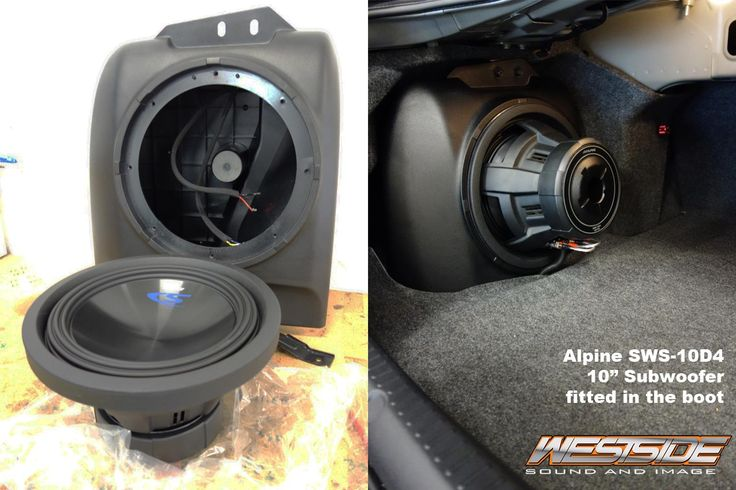 Pin by Westside Sound and Image on Westside Custom Car Audio Installs ...: pinterest.com/pin/348466089888824196
