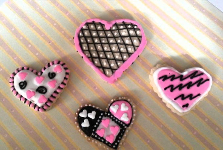 valentine's day gourmet menu ideas