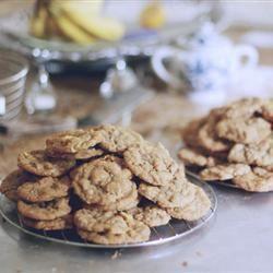 Dish pan cookies | yummyyy | Pinterest