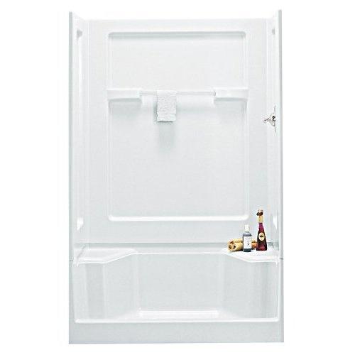 uncategorized sterling 48 inch shower stall