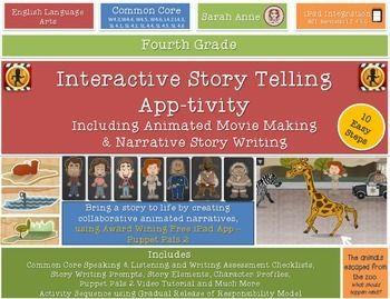 Movie making app for macbook