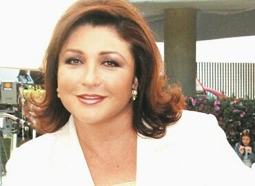 Search Results Angelica Maria Sandoval Facebook.html ...