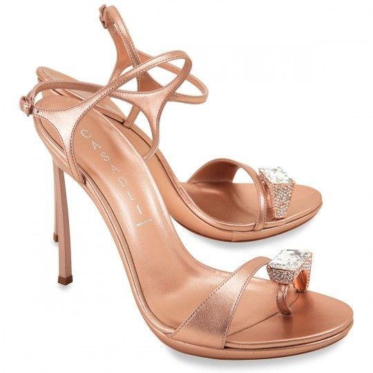 Casadei Womens Shoes http://rover.ebay.com/rover/1/710-53481-19255-0/1