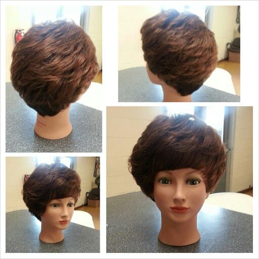 Wigs For Chemo Patients Canada 115