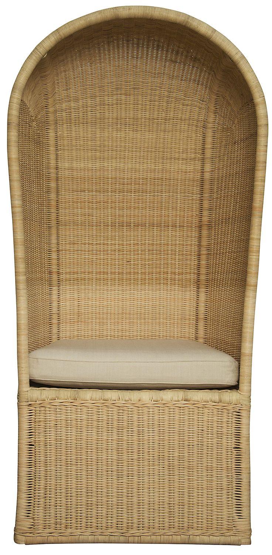 Noir furniture www noirfurniturela com ff amp e pinterest