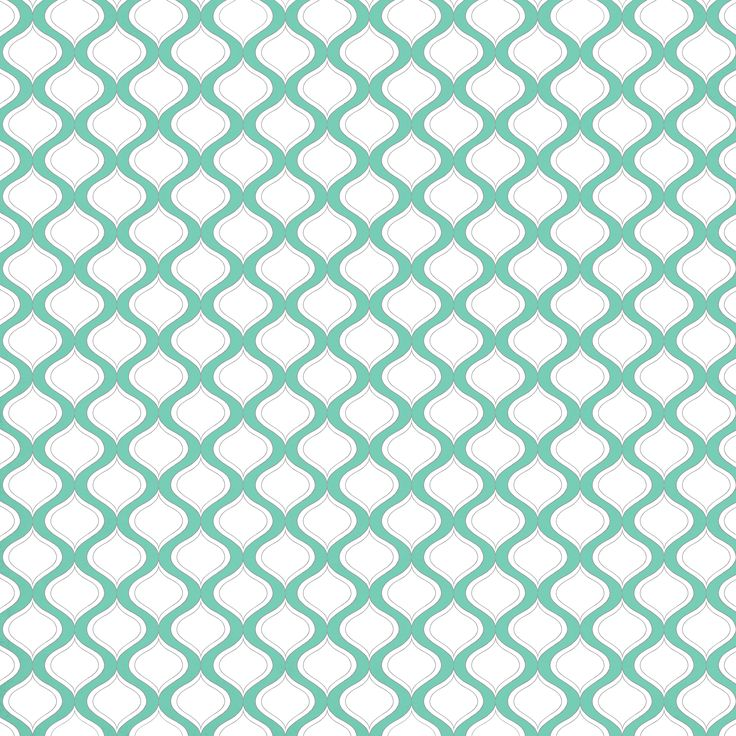 free pattern backgrounds backgrounds pinterest
