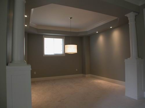 coventry gray benjamin moore louise d pinterest. Black Bedroom Furniture Sets. Home Design Ideas