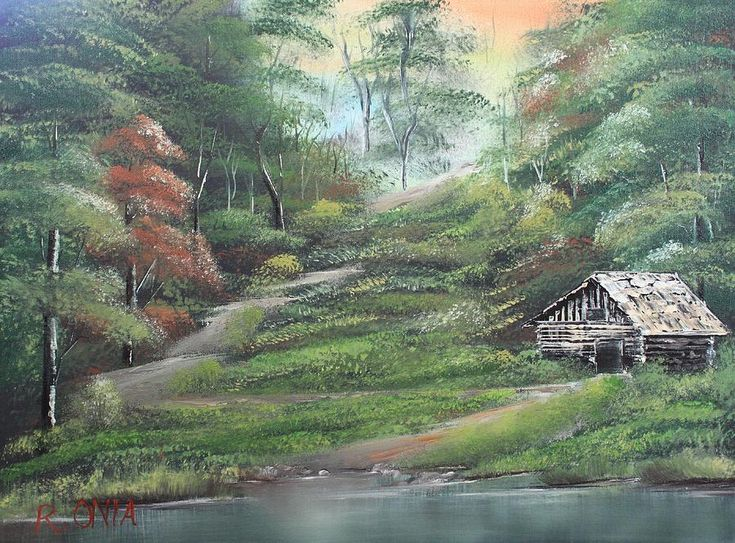 Pin By Mavis Bounds On Log Homes Cabins And Furnishings