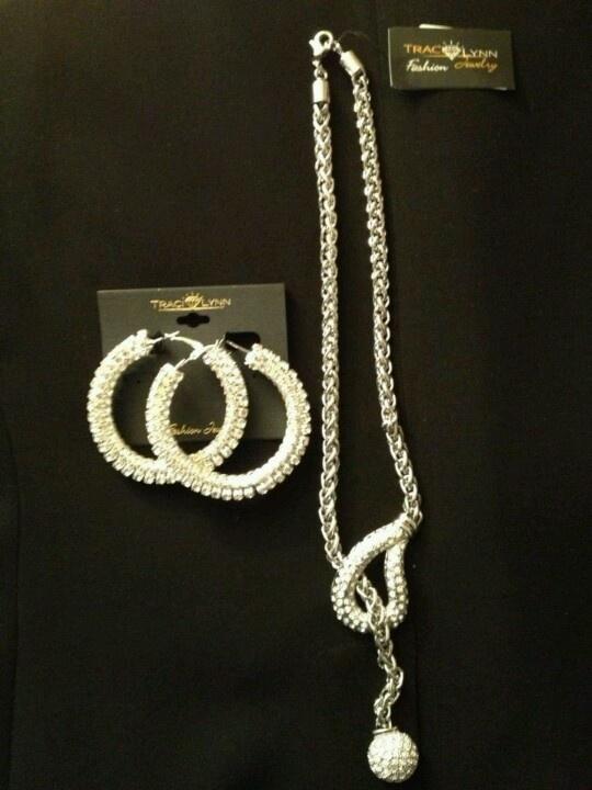 Traci lynn jewelry bling it on traci lynn jewelry pinterest