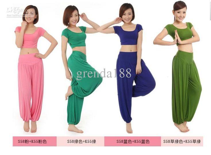 S Workout Fashion For Women