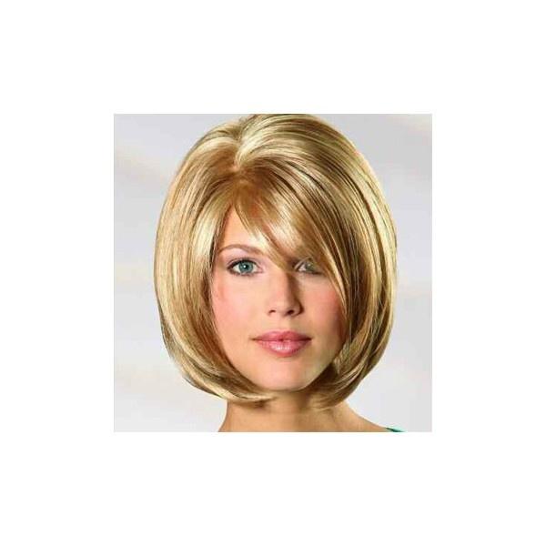 Wigs Henry Margu Supra 48