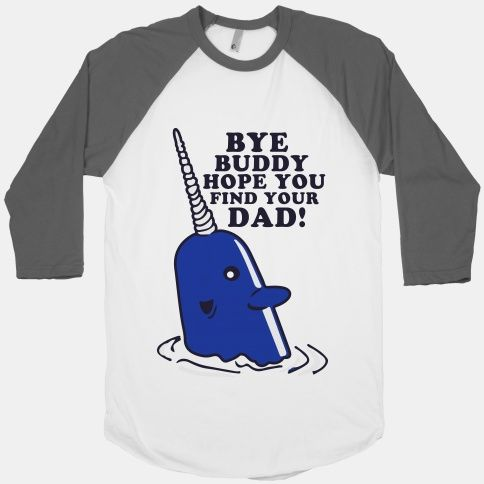 Christmas Buddy the elf quote tee Bye Buddy hope you find your dad