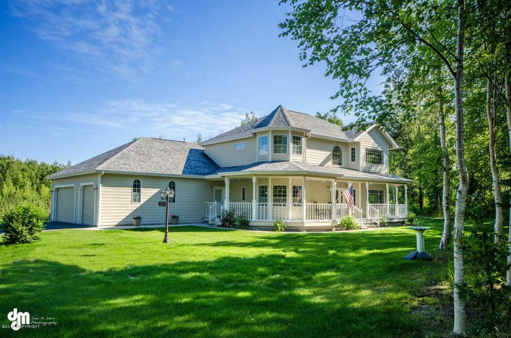 Pinterest discover and save creative ideas for Home builders in wasilla ak
