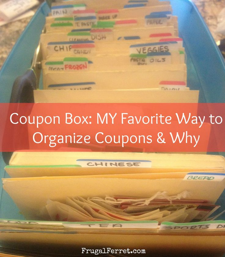 My aquarium box coupon code