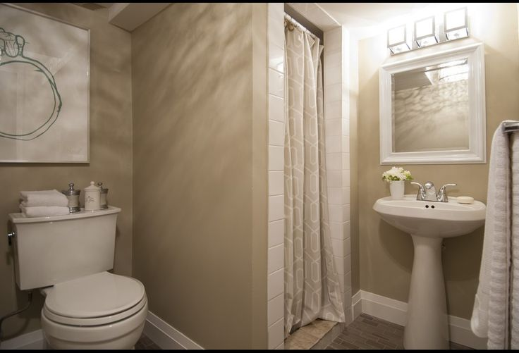 updated bathroom photos hgtv canada for the home