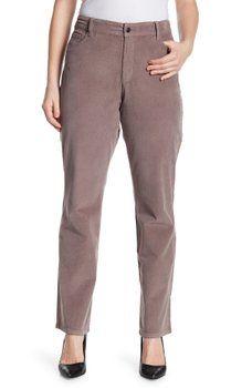 best 25+ corduroy pants ideas on pinterest | corduroy