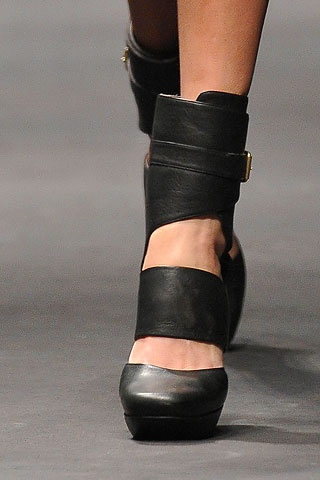 fashion shoes large discount high heel shoes for womens cheap discount