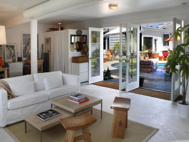 Guest house interior design pinterest - Guest house interior design ...