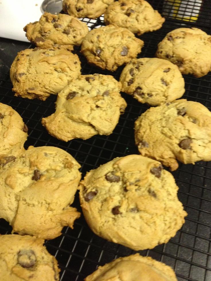 ... allrecipes.com/recipe/15004/award-winning-soft-chocolate-chip-cookies