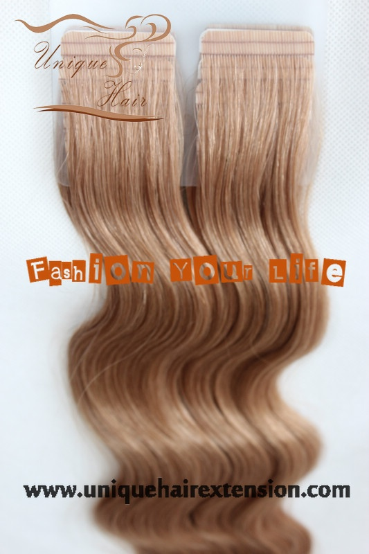 New Technology In Hair Extensions 33