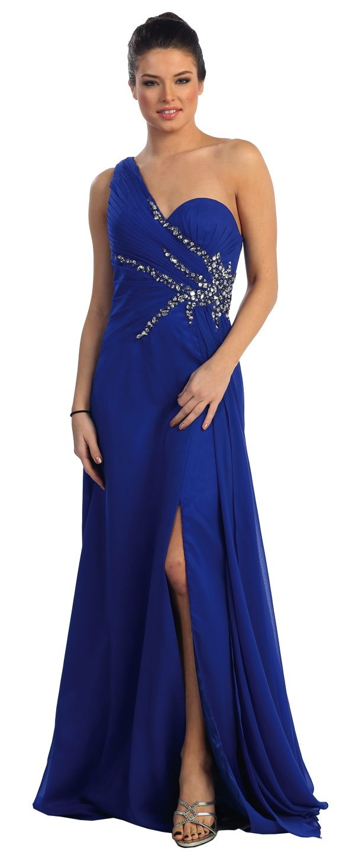 Cheap prom dresses yahoo
