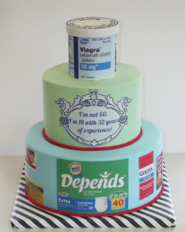 Images Of Birthday Cake For A Man : 50th Birthday Cake for a man. Birthday Celebration Ideas ...