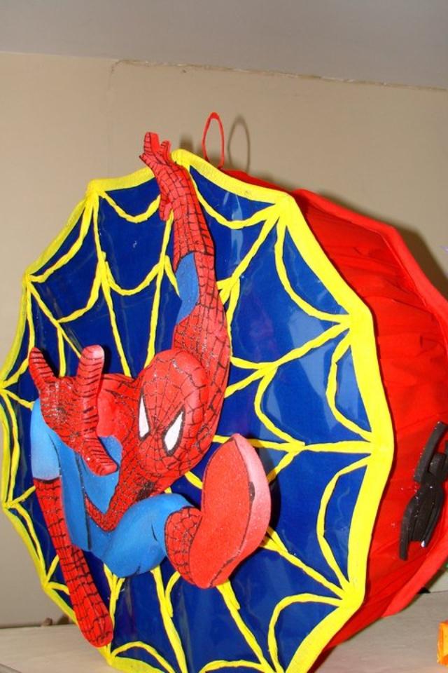 Spider Pinata Related Keywords - Spider Pinata Long Tail ...