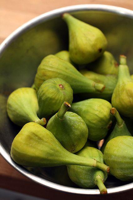 Fig Chutney | Recipe