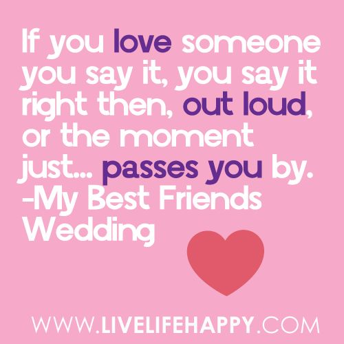 Quote for best friends wedding : My best friends wedding quotes