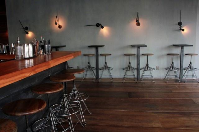 wall mounted desk lamps home decor pinterest. Black Bedroom Furniture Sets. Home Design Ideas
