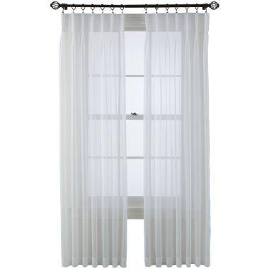 Gray And Purple Curtains Martha Stewart Denim Curtains