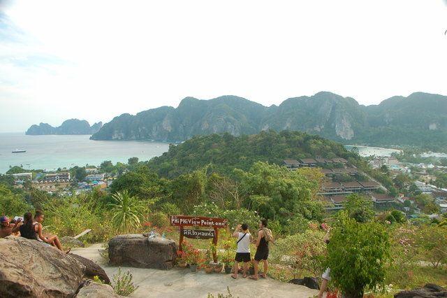 tipter thailand travel blogs