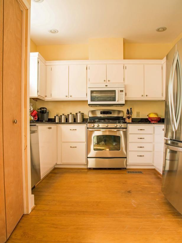 DIY Kitchen Remodel On a Budget | 616 x 821 · 55 kB · jpeg | 616 x 821 · 55 kB · jpeg