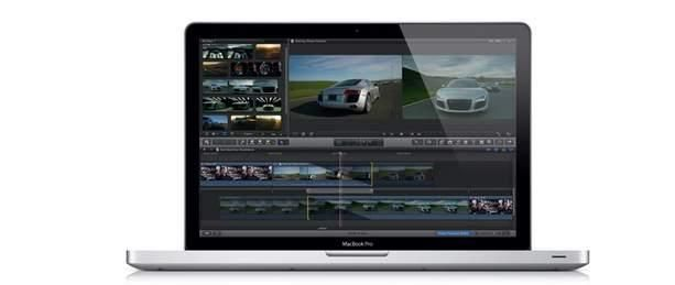 Best Buy Cut MacBook Pro Prices by $200 in Back-to-School Promotion