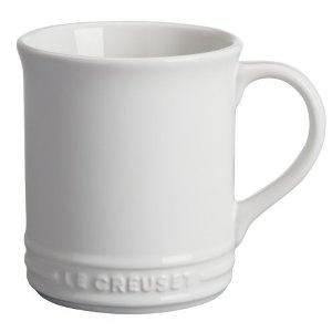 oven safe mug