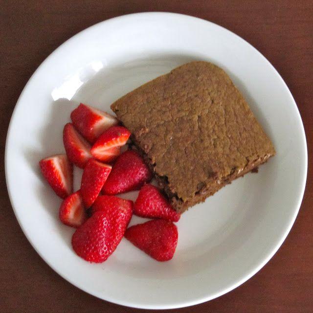 practical paleo: Simple & Delicious: Paleo Breakfast Bread