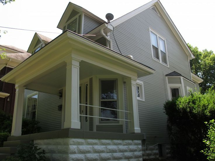 Pin by judy thwing on house paint pinterest Gray clouds sherwin williams exterior