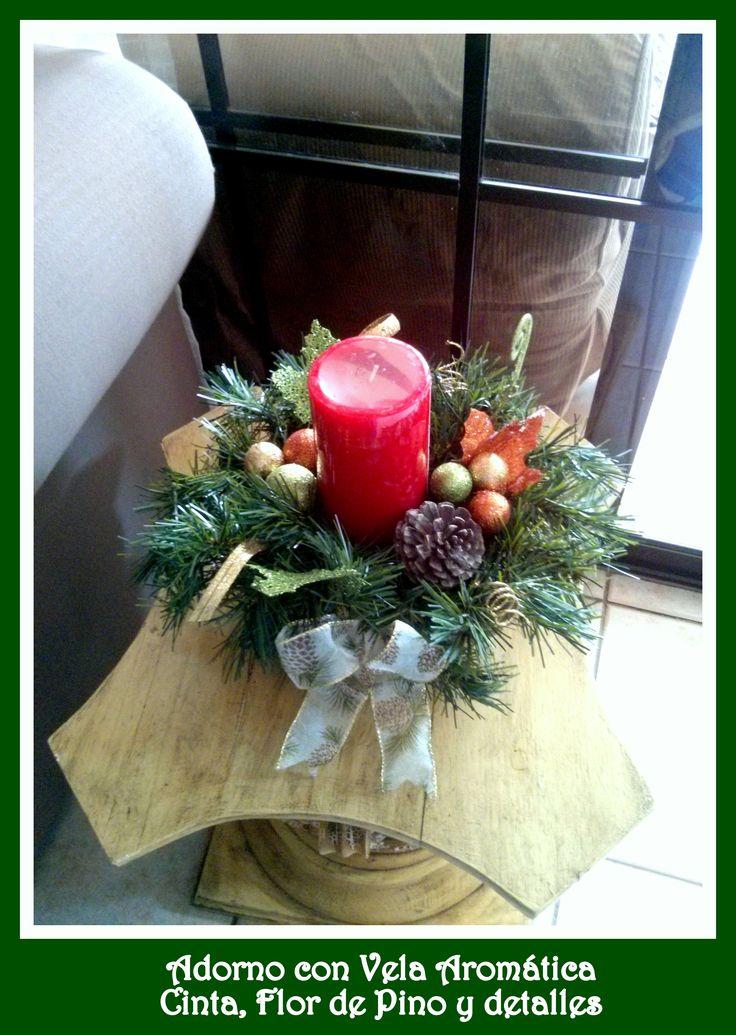 Articulos de decoracion para el hogar for Arreglos decorativos para hogar