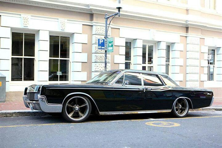 lincoln lowrider lincoln pinterest. Black Bedroom Furniture Sets. Home Design Ideas