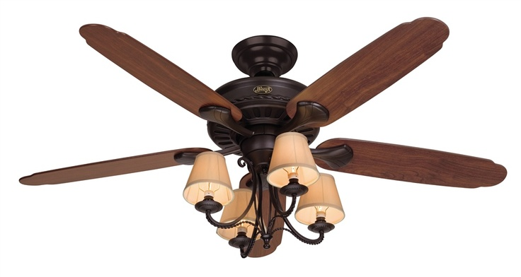 Ceiling Fan For Dining Room Cozy Dining Room Ideas Pinterest