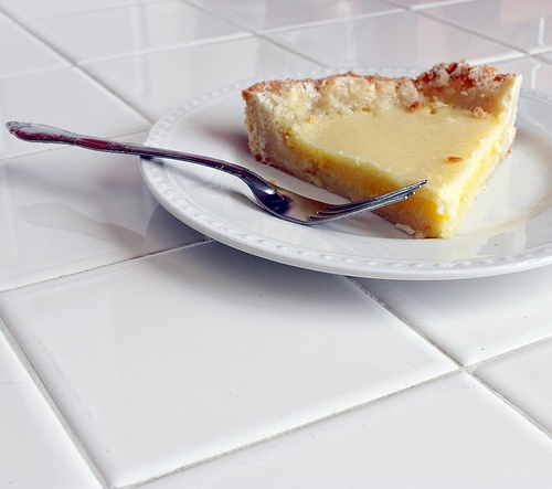 lemon tart | holidays | Pinterest
