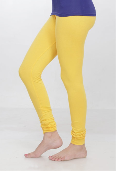 leggings outfits pinterest - photo #49