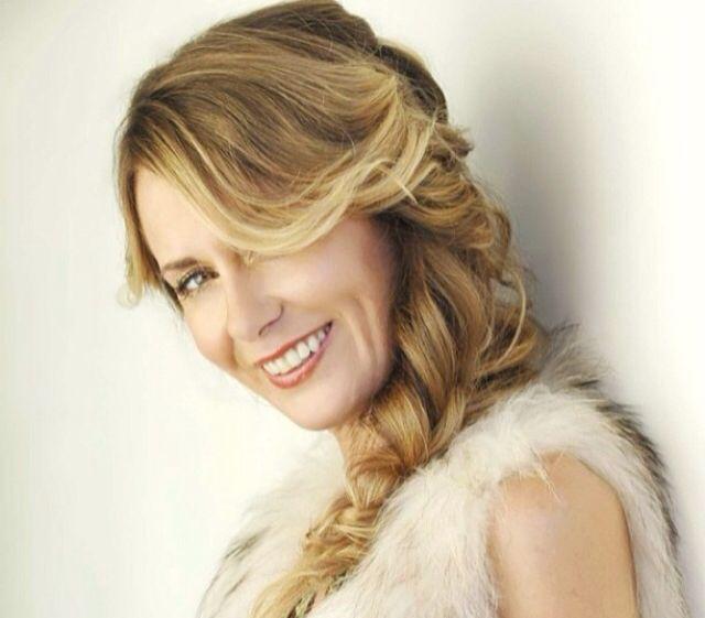 Pin by Jasmine Walker on Wedding Hair an Makeup Gold Coast | Pinterest