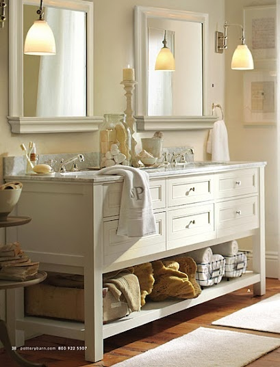 pin by susan mitchell on beautiful bathrooms pinterest