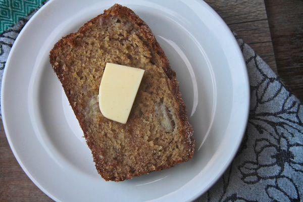 davis olive oil and maple granola recipes dishmaps nekisia davis olive ...